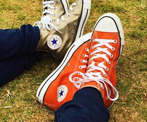 all stars, artsy, and best friends image