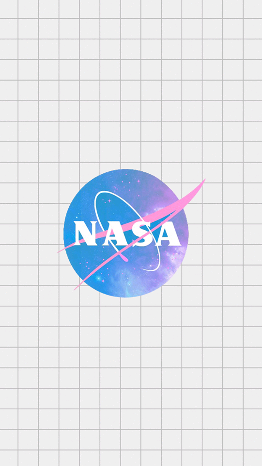 wallpaper, nasa, and background image