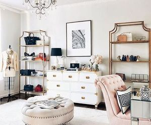 beautiful, closets, and love image