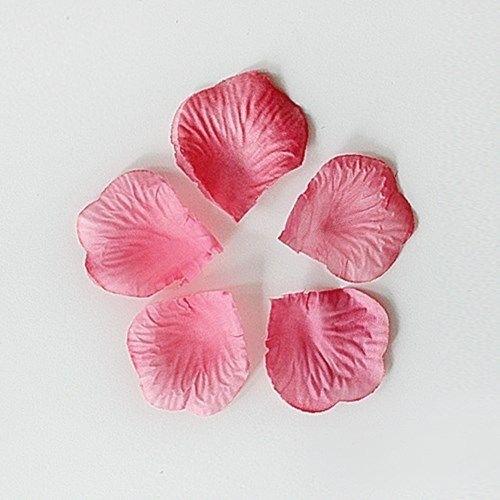 petals image