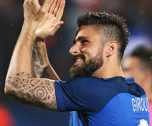france, france nt, and giroud image