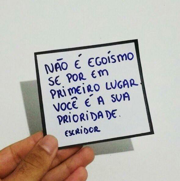 frases, brasil, and português image