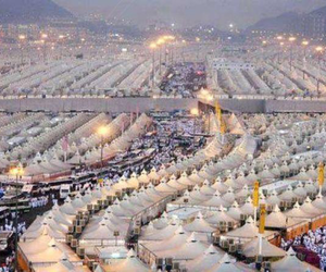 hajj, islam, and photography image