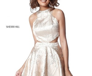 short homecoming dresses, 2017 short prom dresses, and 2018 short prom dresses image
