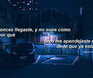 frases, tumblr, and pendejo image