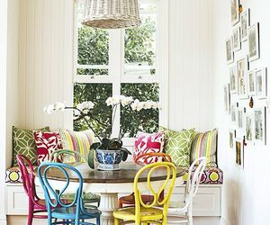 article, interiors, and design trends image