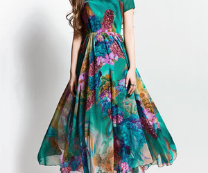 ericdress reviews, reviews for ericdress, and ericdress beauty reviews image