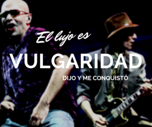 argentina, frases, and pr image
