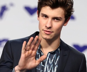 shawn mendes, shawnmendes, and shawn peter raul mendes image
