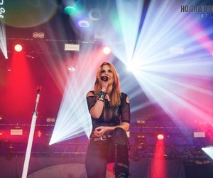 symphonic metal, delain, and music image