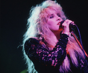 80's, music, and singer image