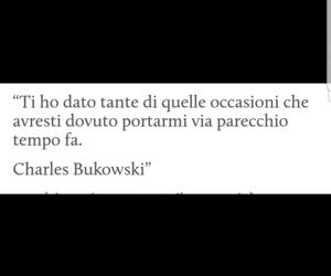 Bukowski, charles, and cool image
