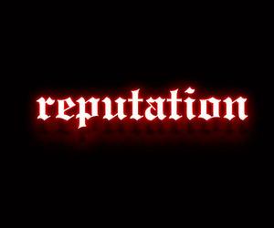 black, Reputation, and masterpiece image