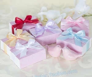 baby, crafts, and gift image