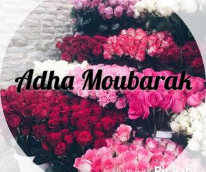 eid, happy eid, and عيد سعيد image