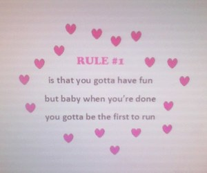 marina and the diamonds, pink, and quotes image