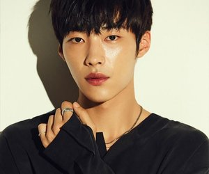 woo do hwan, actor, and kdrama image