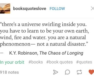 book, quotes, and amazing image