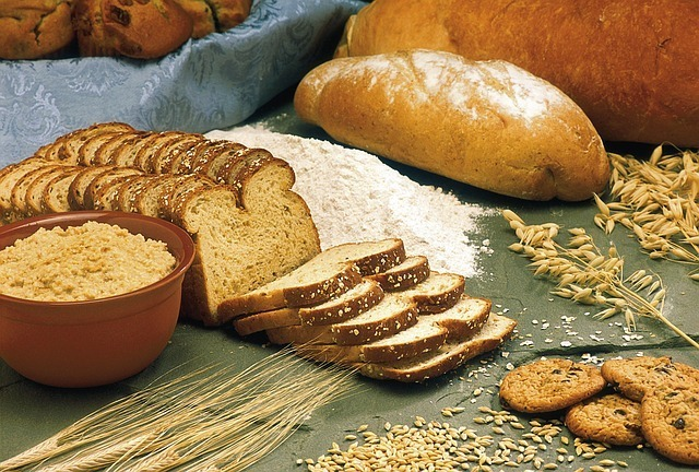 article, healthy foods, and lose weight image