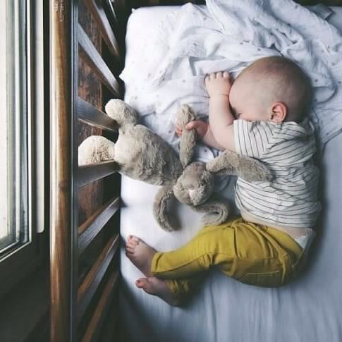 baby, cute, and child image