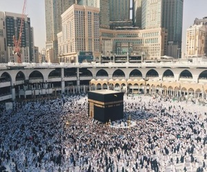 islam, beautiful, and muslim image
