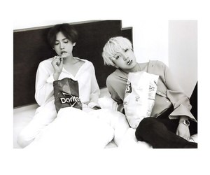 winner, seunghoon, and seungyoon image