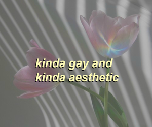 aesthetic, grunge, and pale image