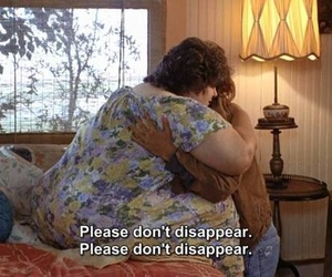 90s, Bonnie, and hug image