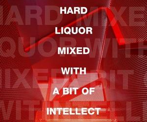 kiwi, Lyrics, and red image