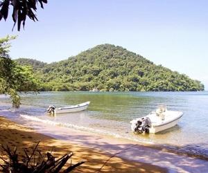 beauty, Island, and madagascar image