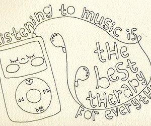 true :) image