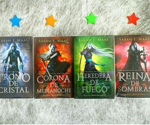 books, cute, and chaol westfall image