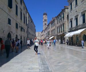 dubrovnik and gameofthrones image