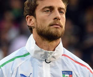 italy, italy nt, and marchisio image