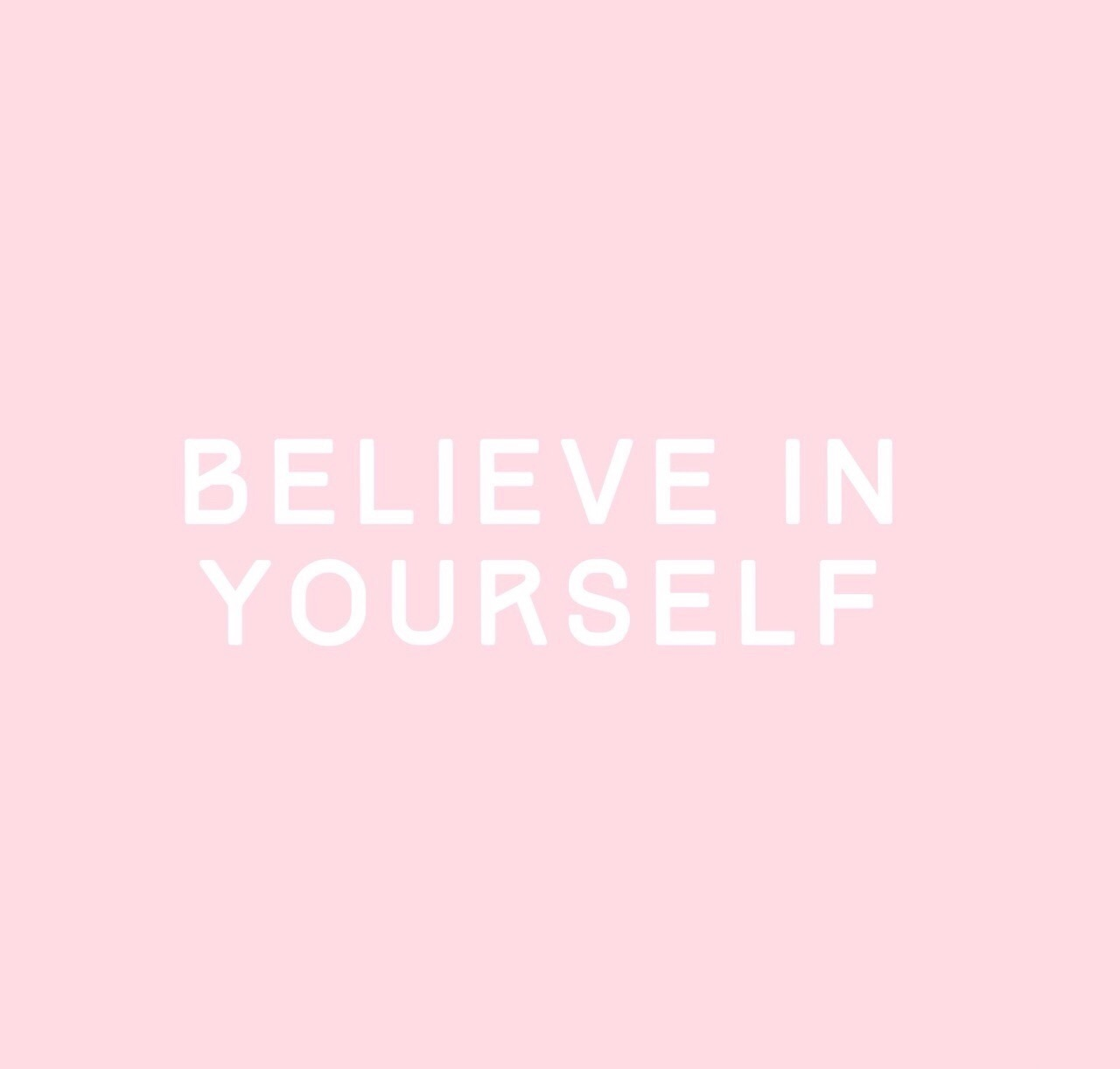 aesthetic, motivation, and pink image