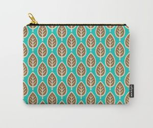 accessories, pouches, and purse image
