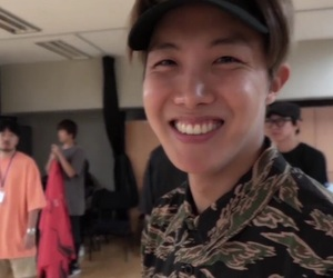 bts, lq, and low quality image
