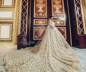 amazing, bride, and couple image