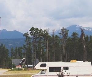 british columbia, mountains, and rockies image