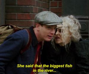 alison lohman, love, and big fish image