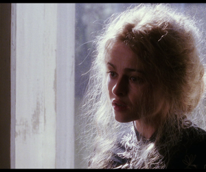alison lohman, movie, and beautiful image
