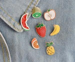 aesthetic, denim, and patches image