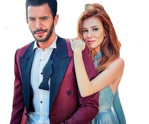 png, elçinsangu, and barış image