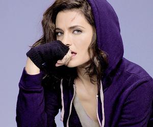 actress, beautiful, and stana katic image
