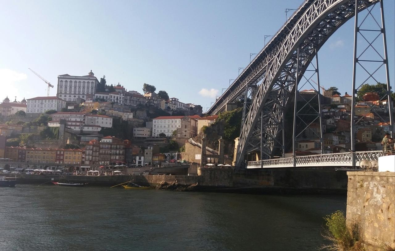 porto, portugal, and travel image
