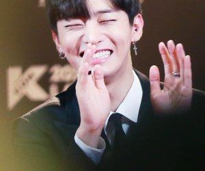 kpop, jisung, and wanna one image