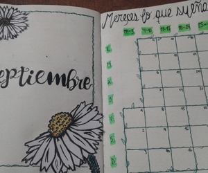 diy, ideas, and September image