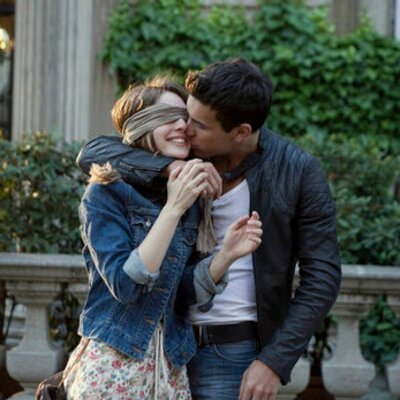 love, 3msc, and couple image