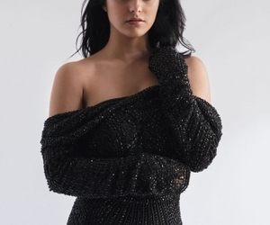 camila mendes and riverdale image