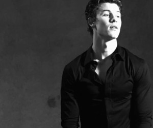 shawn mendes, music, and photoshoot image